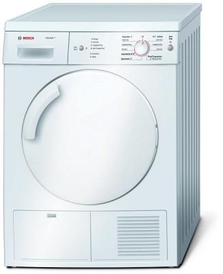 máy sấy quần áo Bosch WTE84105GB, WTE84105GB bosch, WTE84105GB
