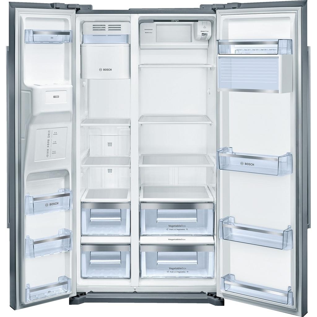 tủ lạnh Bosch KAD90VI20, KAD90VI20 bosch, KAD90VI20