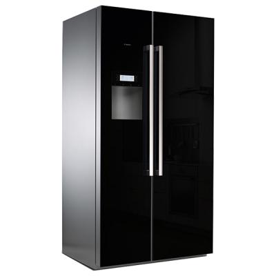 Tủ lạnh Bosch BKD62S5, Bosch BKD62S5, BKD62S5, BKD62S5 bosch
