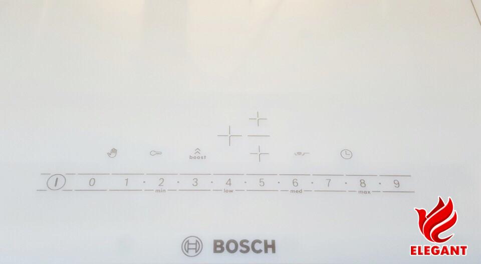bep-tu-bosch-PID672FC1E-mo-ta (2)