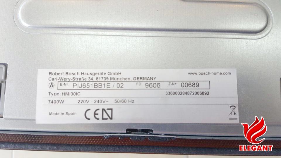 bep-tu-bosch-PIJ651BB1E-mo-ta (1)