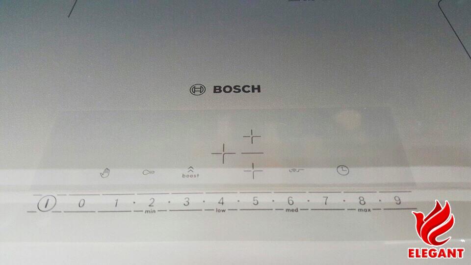 bep-tu-bosch-PIJ659FC1E-mo-ta (1)