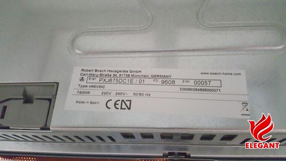 bep-tu-bosch-PXJ675DC1E-mo-ta(1)