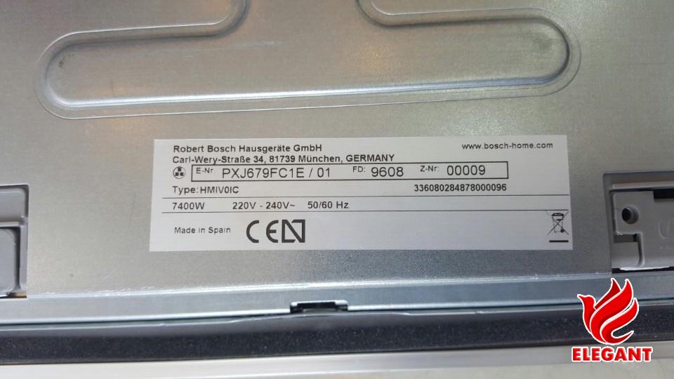 bep-tu-bosch-PXJ679FC1E-mo-ta (1)