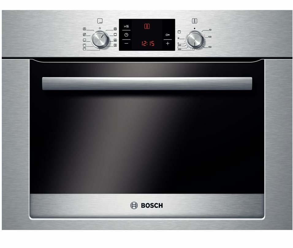 Lò nướng Bosch HBC33R550