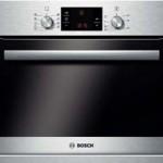 lo-nuong-Bosch-HBC33R550