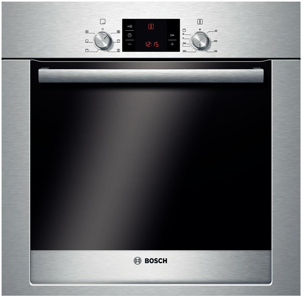 Lò nướng Bosch HBG23B550J