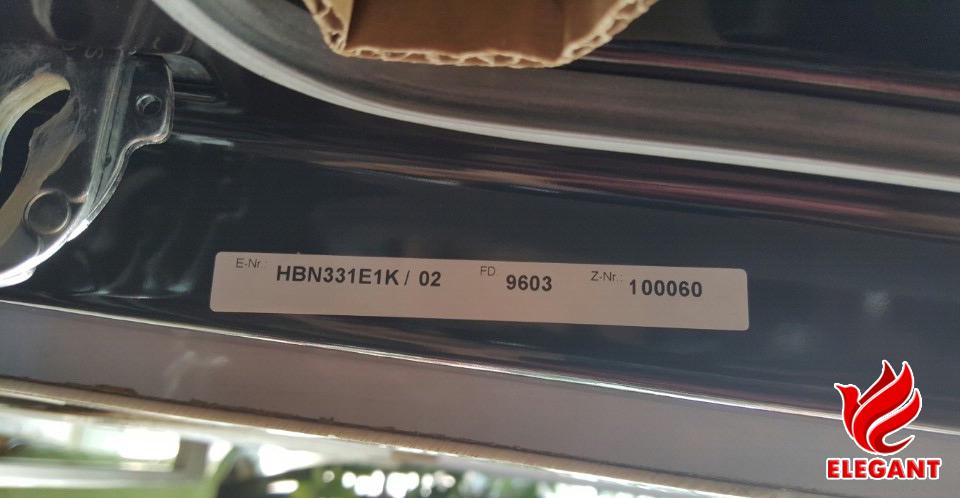 lo-nuong-bosch-HBN331E1K-mo-ta (4)