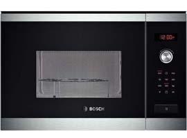 lo-vi-song-Bosch-HMT75M664