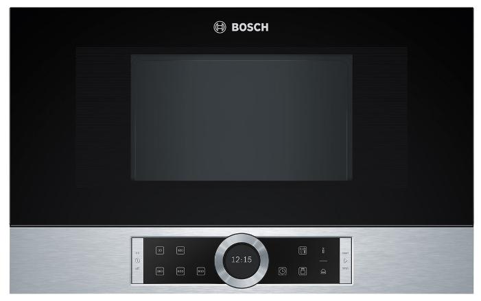 lo-vi-song-bosch-BFL634GS1-GB1