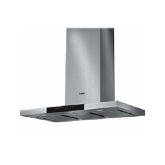 Máy hút mùi Bosch DWB091K50 chính hãng