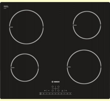 Bếp từ bosch PIA611F18E,PIA611F18E Bosch,Bếp từ bosch