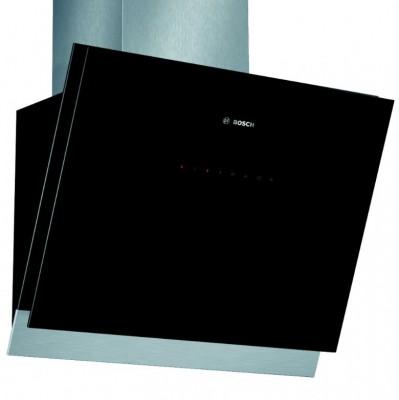 Máy hút mùi loại 60cm Bosch DWK068G61B