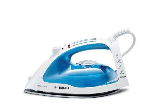 Bàn là Bosch TDA4630
