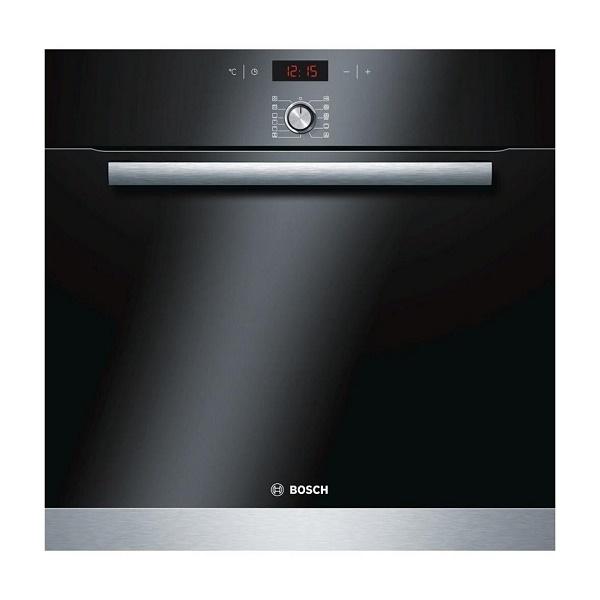 Lò nướng Bosch HBA74R150