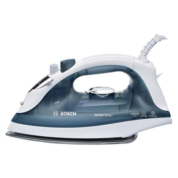 Bàn là Bosch TDA2365