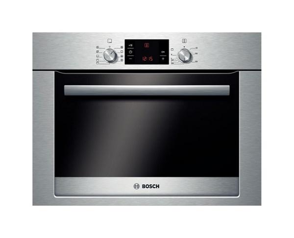 Lò nướng Bosch HBC33B550
