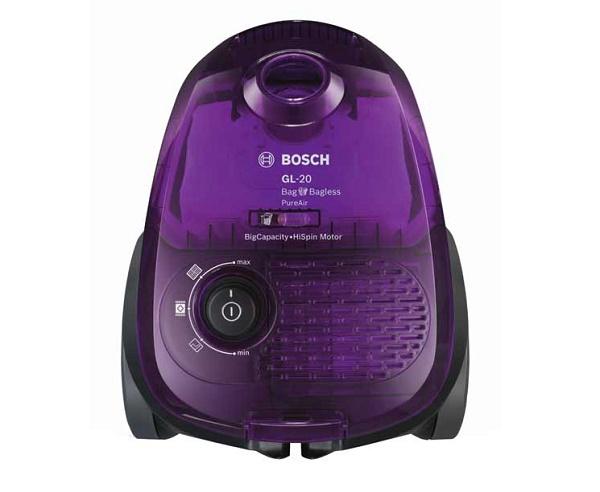 Máy hút bụi Bosch BGL2B1328