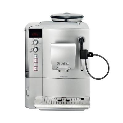 Máy pha cafe Bosch TES50321RW