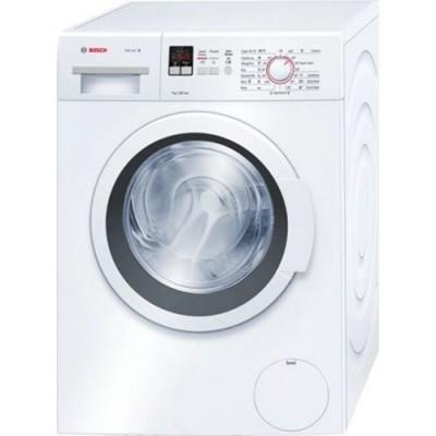 Bosch-WAK24160SG-2