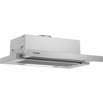 Bosch-DFT63AC50