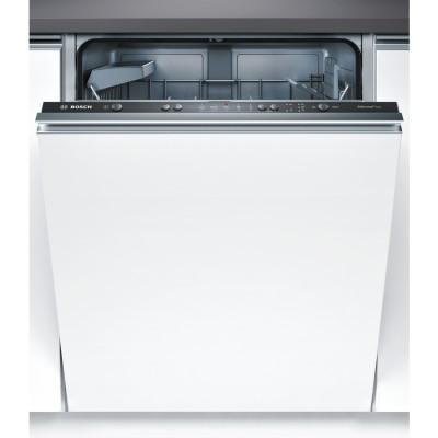 Bosch-SMV25CX03E