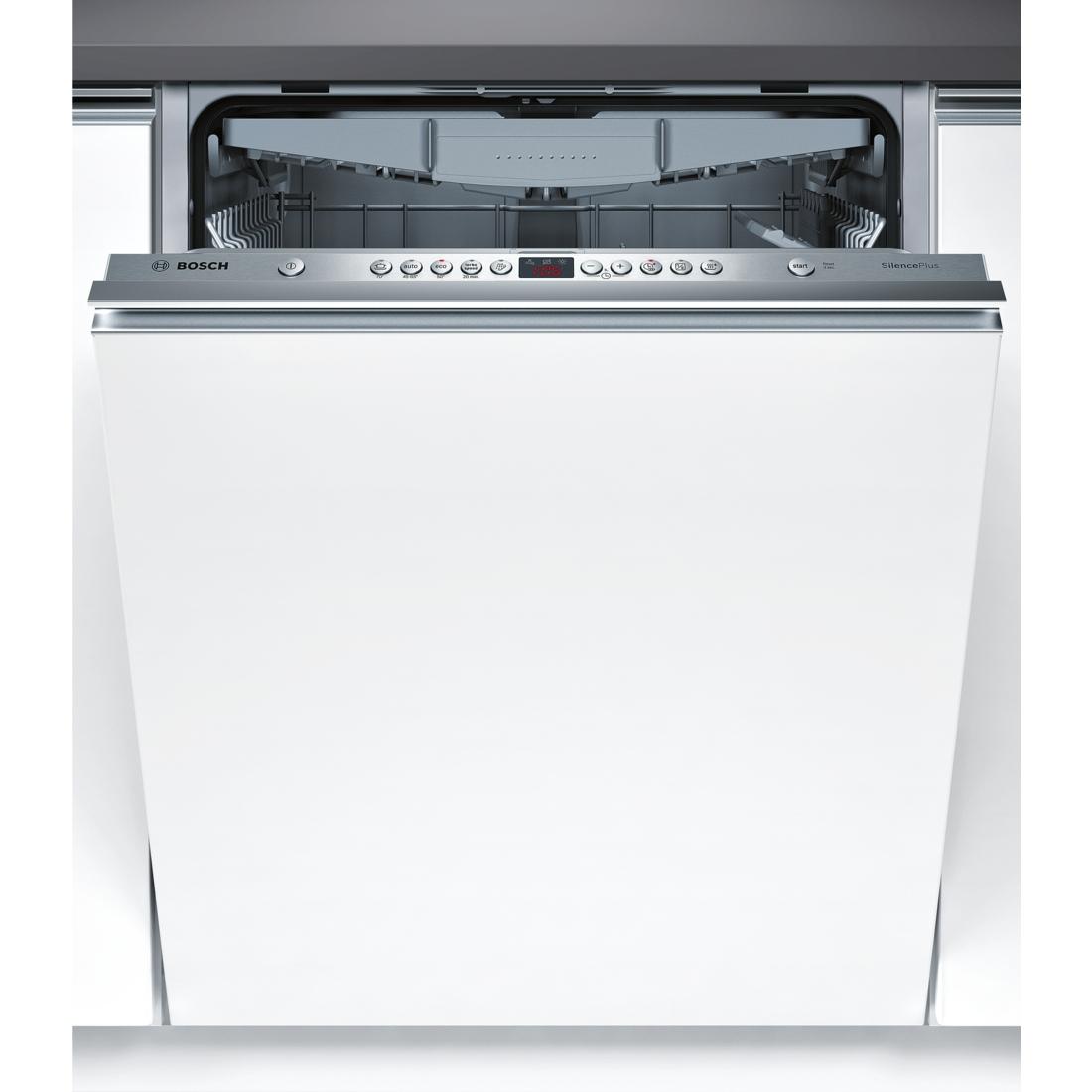 Bosch-SMV58L60EU