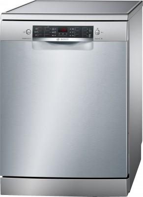 Máy rửa bát Bosch SMS46GI05E