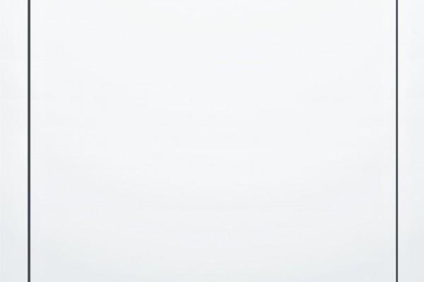 May-rua-bat-Bosch-SMI46MS03E
