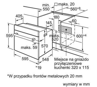kich-thuoc-lap-dat-lo-nuong-Bosch-HBN539S5
