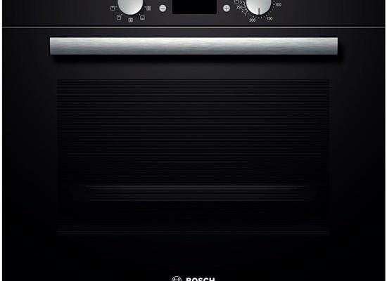 lo-nuong-Bosch-HBN539S5