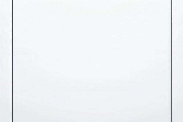 Bosch-SMI88TS36E