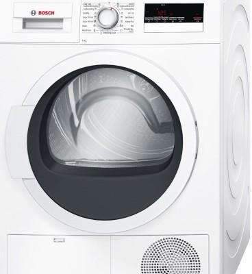 Bosch-WTB86201SG