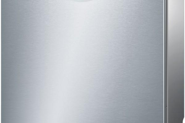 Bosch-SMS50D48EU
