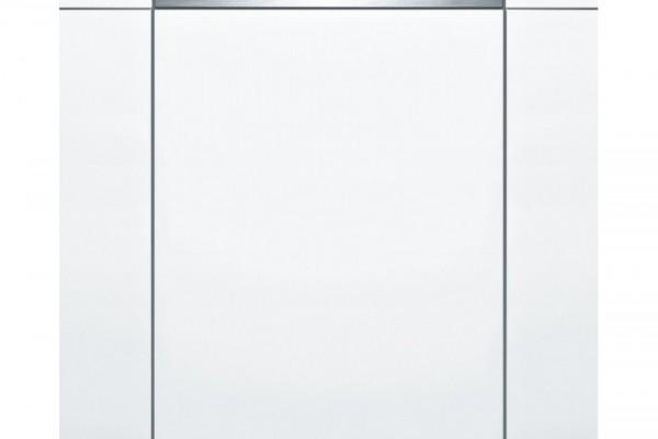 Bosch-SPI66TS01E