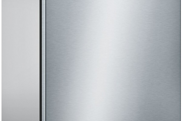Bosch-SPS25CI01E