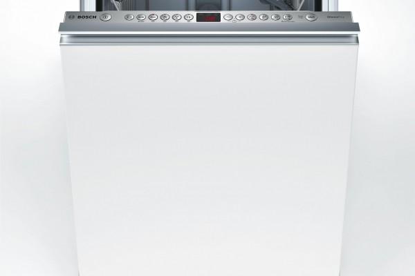 Bosch-SPV46IX00E-chinh-hang