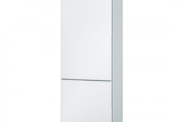 Tủ lạnh Bosch KGV39VW23E