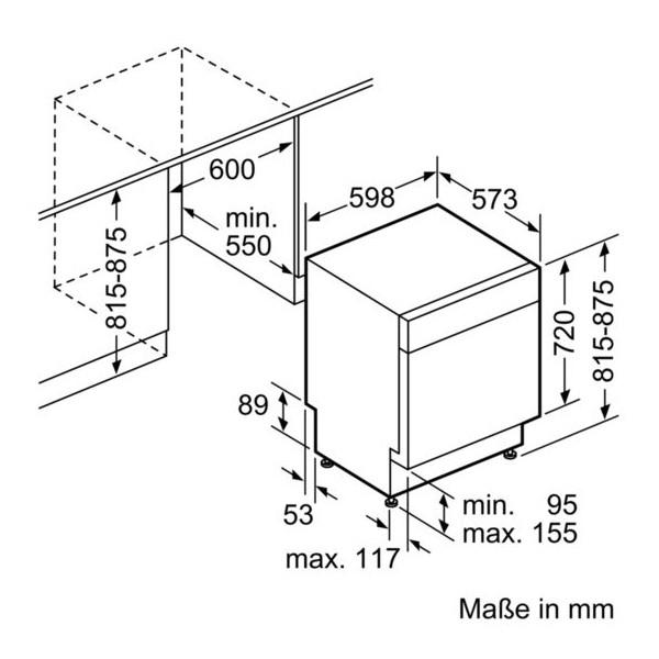kich-thuoc-tong quat-SMU68TS02E-Serie-6