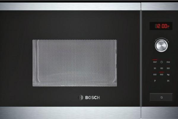 lo-vi-song-bosch-HMT84M654B