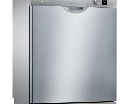 Máy rửa bát Bosch SMS25AI02E