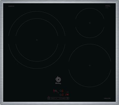 Bếp từ Balay 3EB865XR