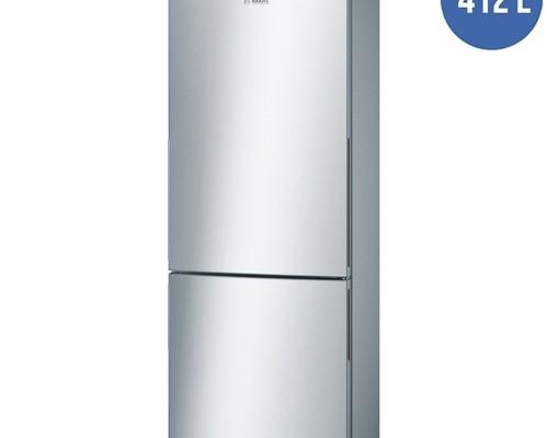Tủ lạnh Bosch KGE49AL41