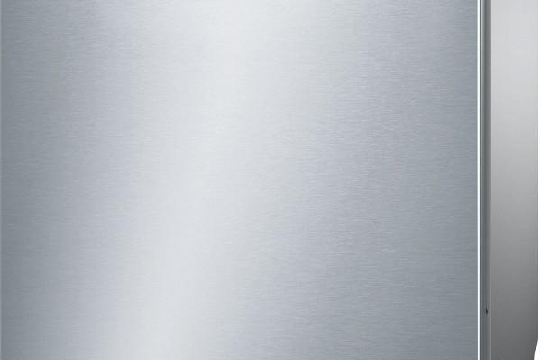 Máy rửa bát Bosch SMS68TI01E