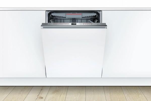 Máy rửa bát Bosch SMV68MX04E