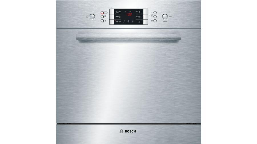 Máy rửa bát Bosch SCE64M65EU