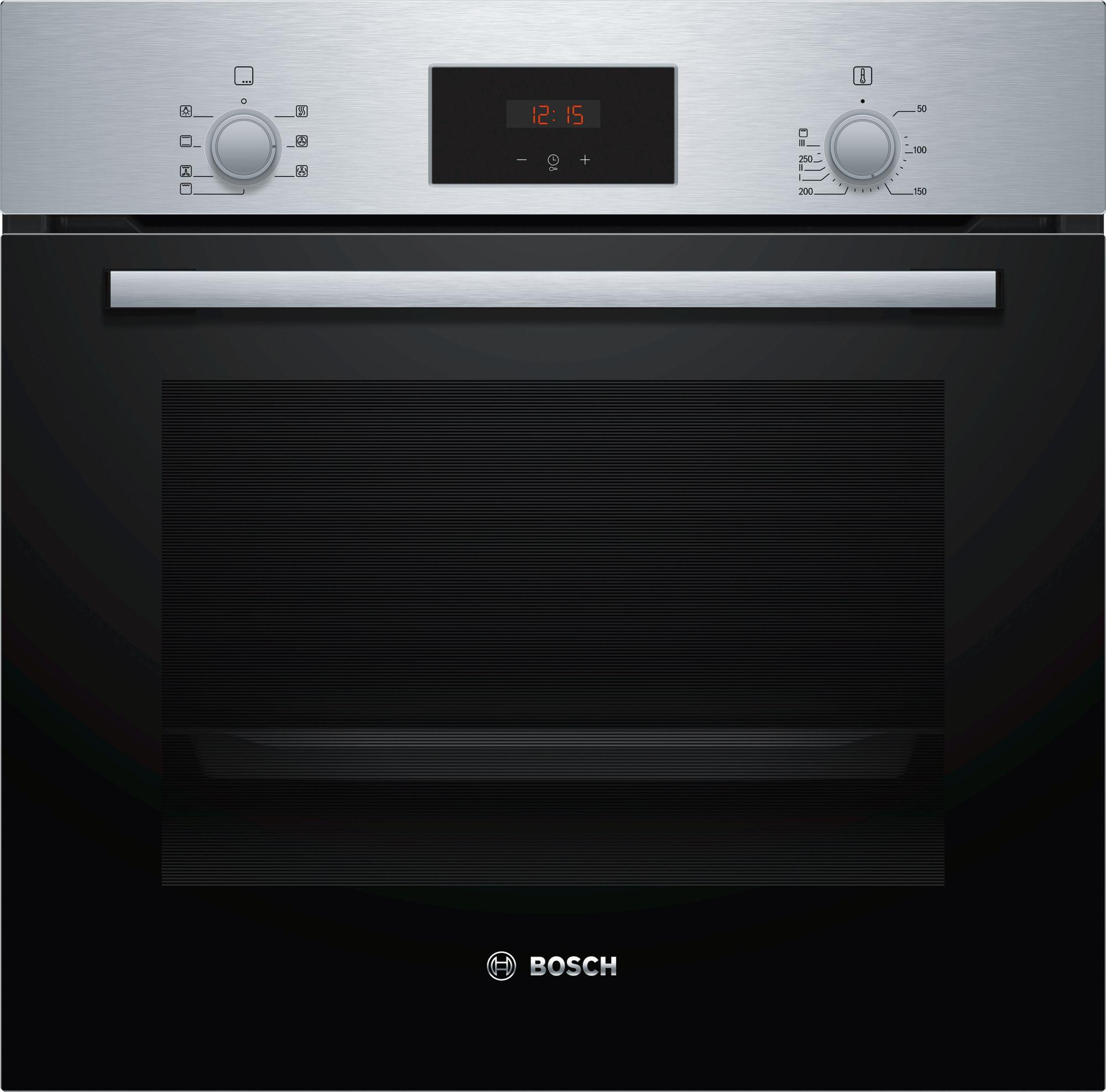 Lò nướng Bosch HBF113BR0A