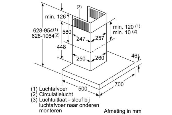 kich-thuoc-may-hut-mui-bosch-dwb98jq50b
