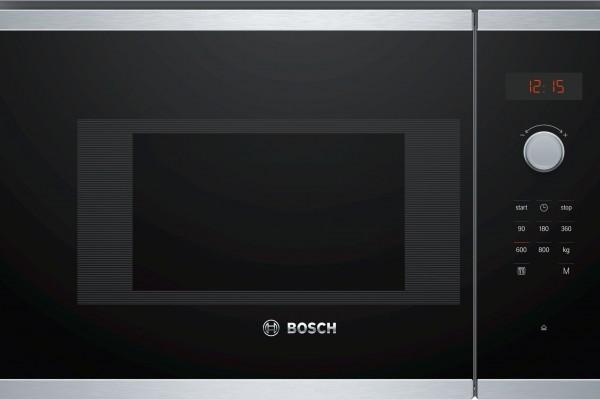 lo-vi-song-bosch-BFL523MS0B