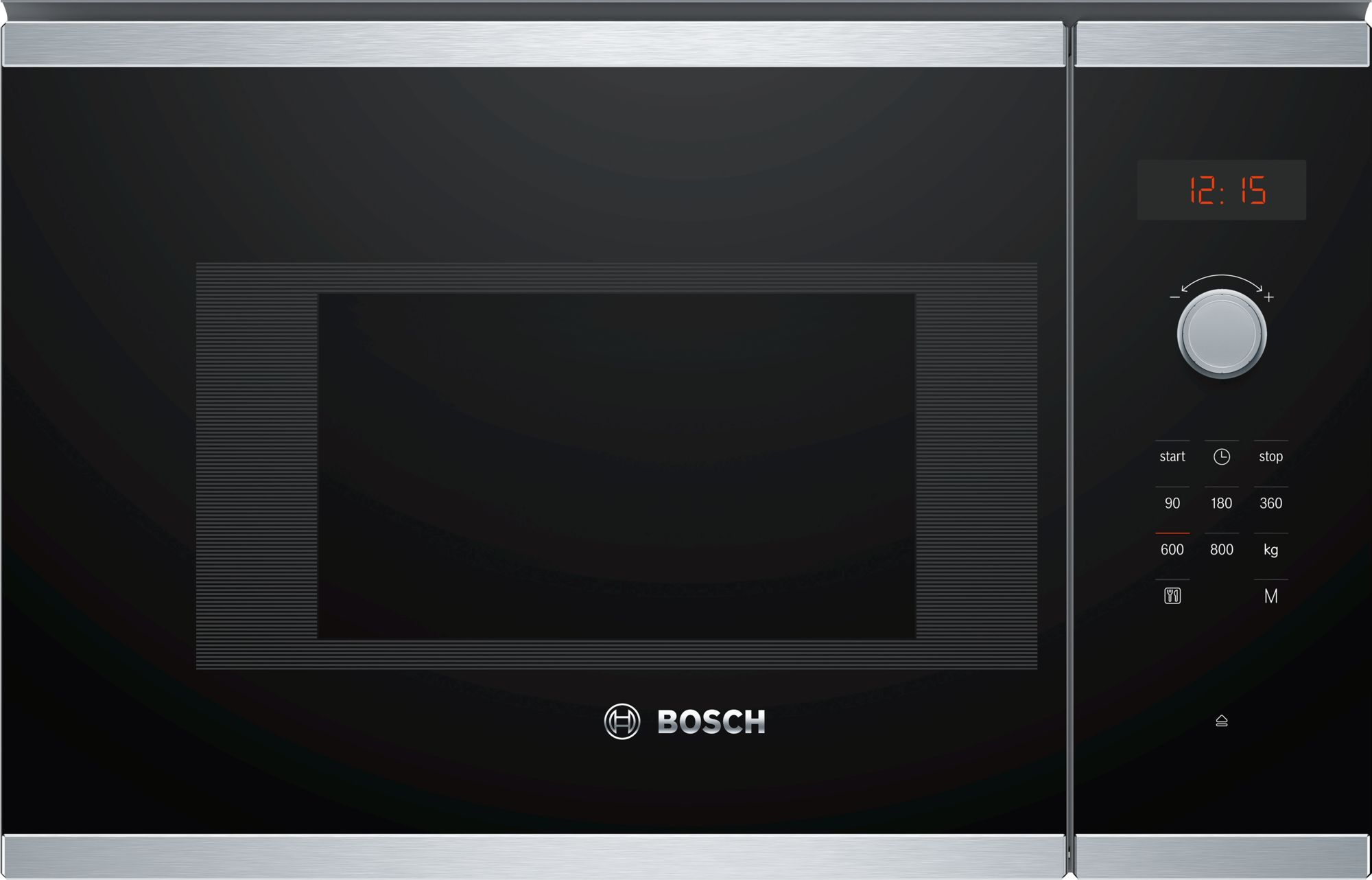 lo-vi-song-bosch-BFL523MS0B